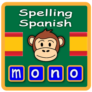 Spanish spelling and grammar check
