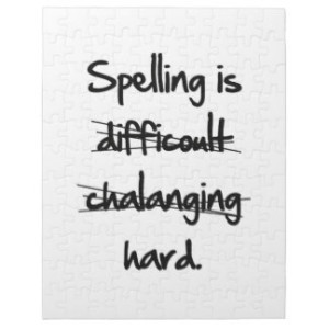 Amazing Spelling Tips and Tricks