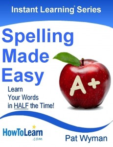 How to Choose the Best Teaching Spelling Strategies