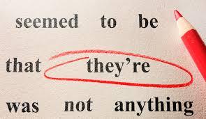 check grammar mistakes