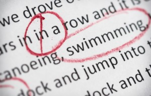 100% Satisfaction Guaranteed with Online Spelling and Grammar Check    Checking to make sure that every word in your paper is spelled correctly can be a tedious task. The best way for you to guarantee that your paper is 100% error free is by making use of online spelling and grammar check. As for you to take advantage of proofreading solutions online, you should seek the services of reliable sites. Remember that not all can deliver the quality results that you need which is why you should avail help with online spelling and grammar check to guarantee flawless and plagiarism free documents!  Spelling and Grammar Check Online: On Time and Cost Effective    Bear in mind that the quality of your paper relies greatly on your ability to communicate your ideas to your readers. Any misspelled word or erroneous grammar could compromise the effectiveness of your paper which is why you should invest in credible online spelling and grammar check or name spelling check and English spell check online. With the help of our spelling and grammar check online, your final paper will surely stand out in the crowd. We have the best team of proofreaders and writers can be easily assist you plus we utilize innovative checkers and tools for premium quality proofreading.  Avail the Best Check Grammar and Spelling Online Now!    When you entrust your paper with us, we will make sure that everything will adhere to top writing standards. We understand how challenging it can be on your part to proofread documents and this is why we make it our business to provide you winning online spelling and grammar check. We deal with all types of documents at the most efficient manner possible as for you to meet deadlines and win over your audience.   Check grammar and spelling online now with us as to ensure the submission of a unique and properly proofread paper!
