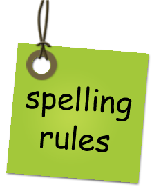 Benefit from Grammar and Spelling Checker