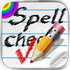 best spell check