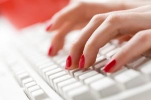 check grammar online free