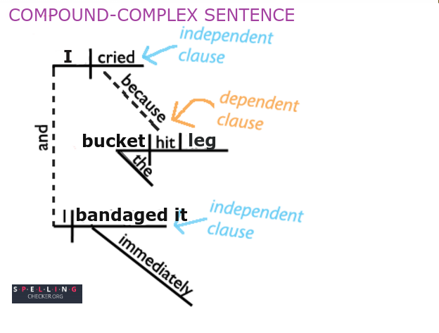 compound-complex-sentence-type