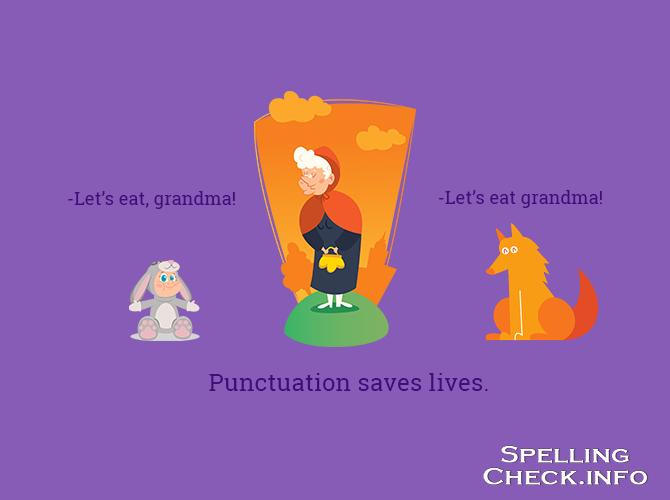 fun grammar stories in English